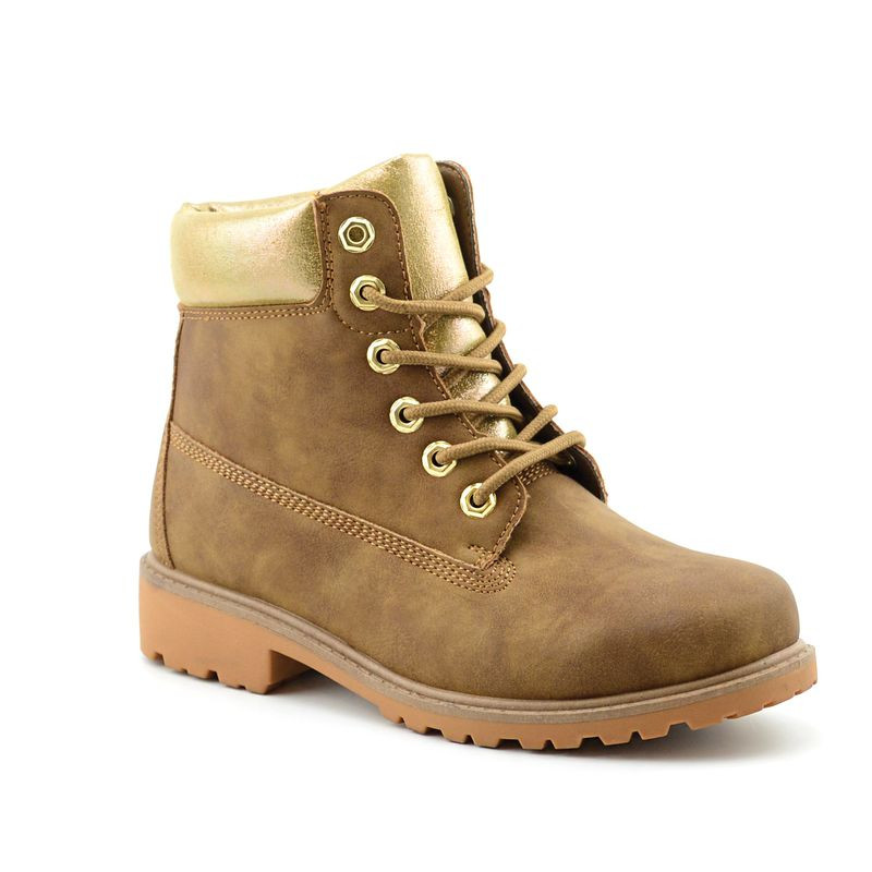 Poluduboke cipele - LH85365