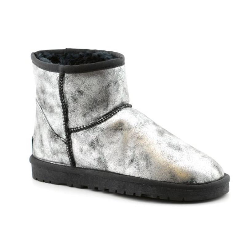 Poluduboke čizme - LH85453