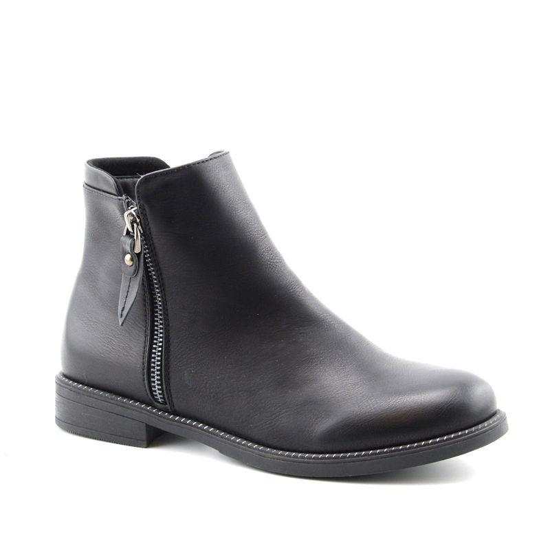 Poluduboke cipele - LH85601