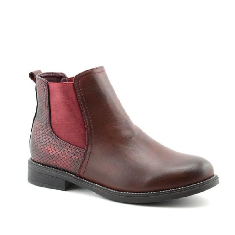 Poluduboke cipele - LH85603