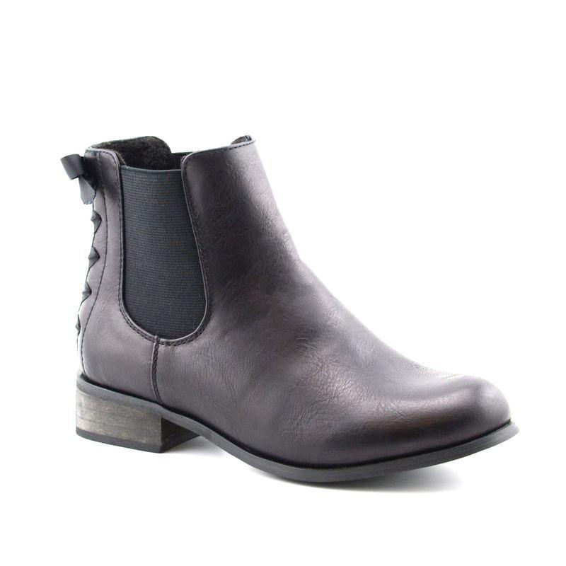 Poluduboke cipele - LH85607
