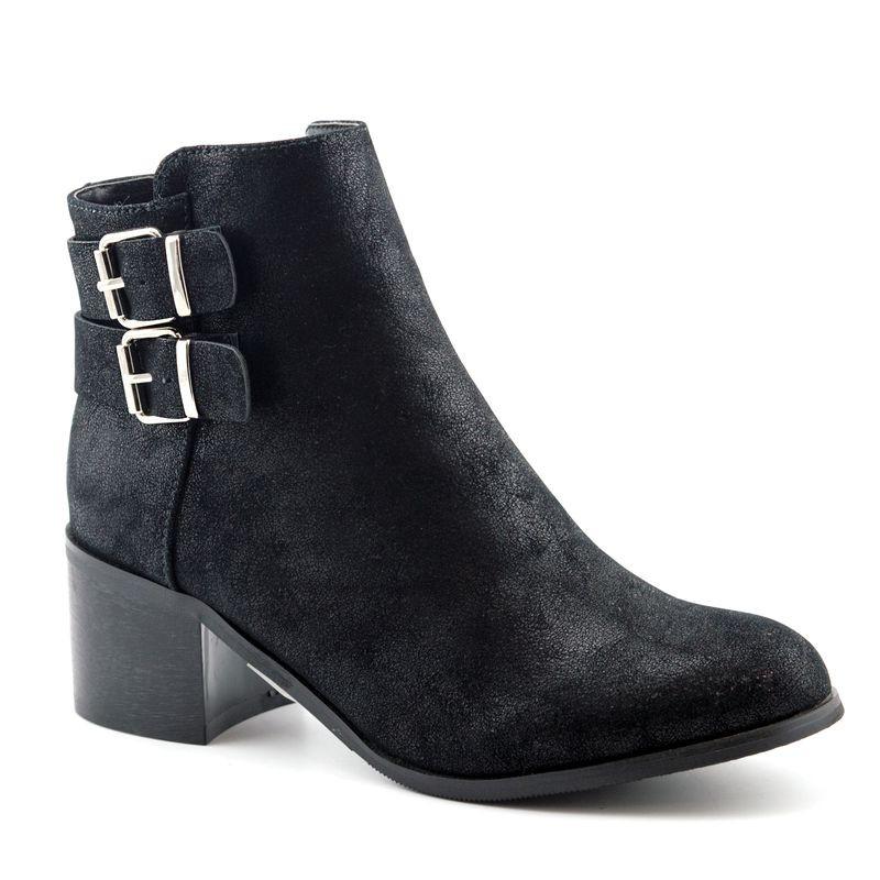 Poluduboke cipele - LH85608