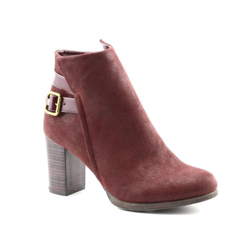 Poluduboke cipele - LH85609