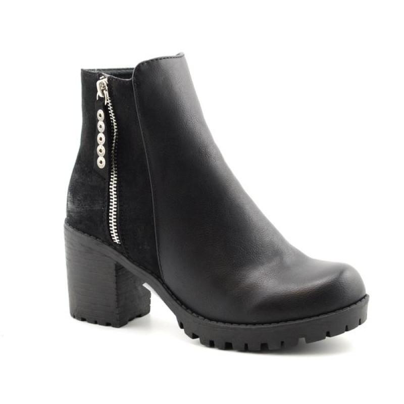 Poluduboke cipele - LH85612