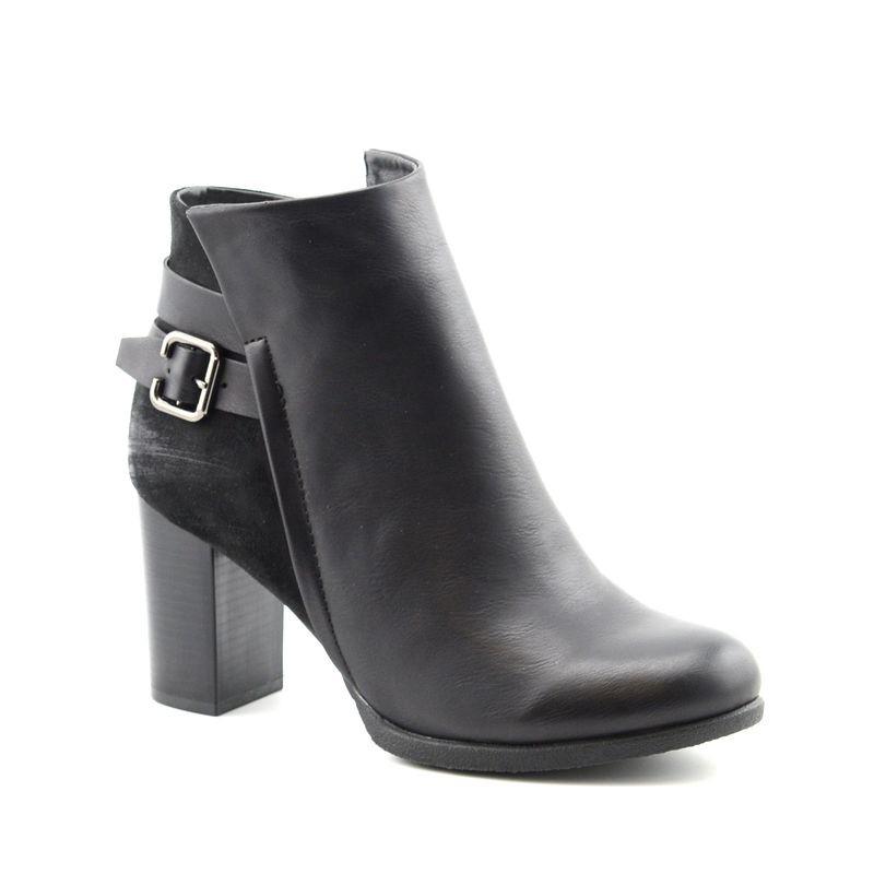 Poluduboke cipele - LH85617
