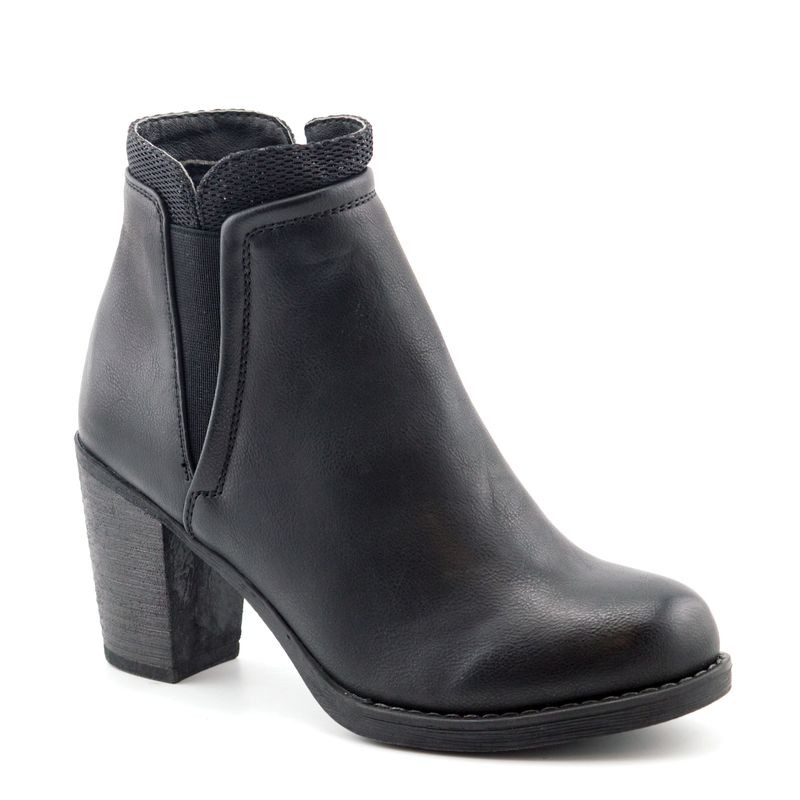 Poluduboke cipele - LH85618