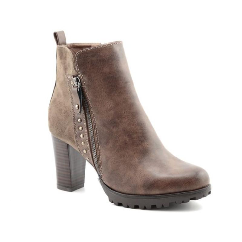 Poluduboke cipele - LH85619