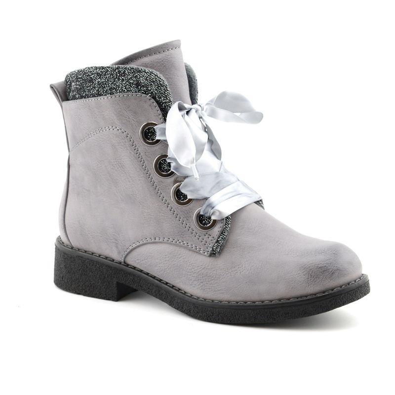 Poluduboke cipele - LH85635