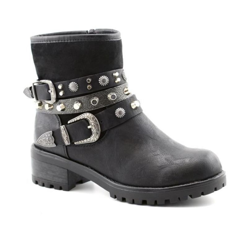 Poluduboke cipele - LH85642