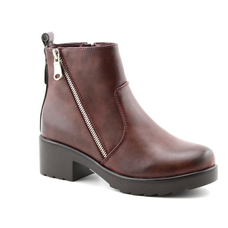 Poluduboke cipele - LH85645