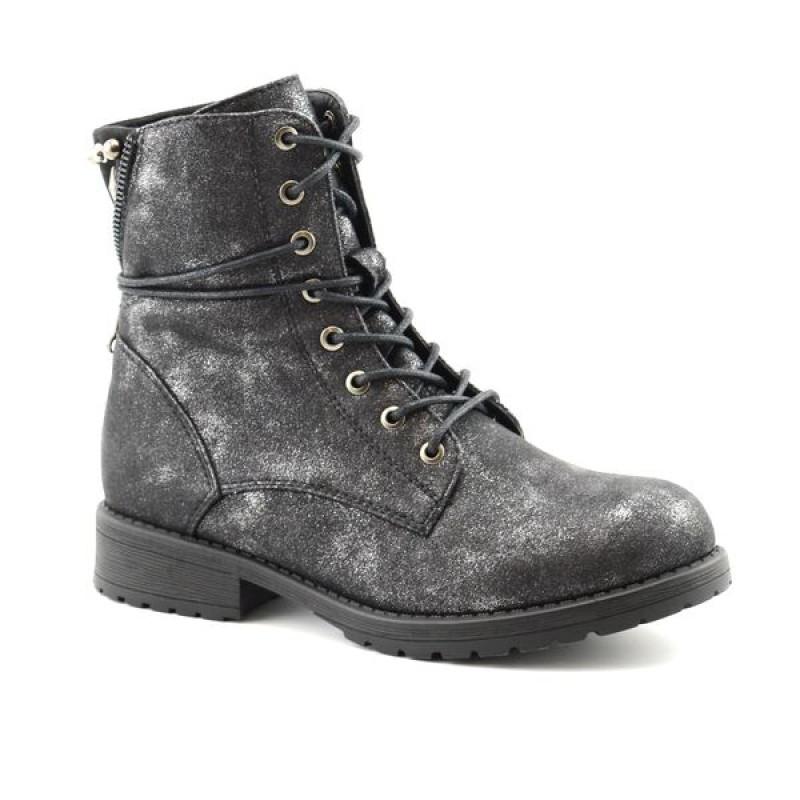 Poluduboke cipele - LH85650