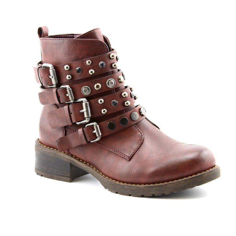 Poluduboke cipele - LH85655