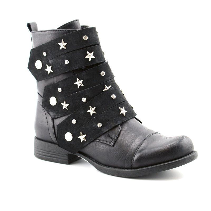 Poluduboke cipele - LH85656