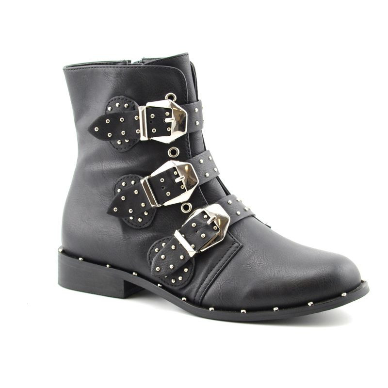 Poluduboke cipele - LH85657