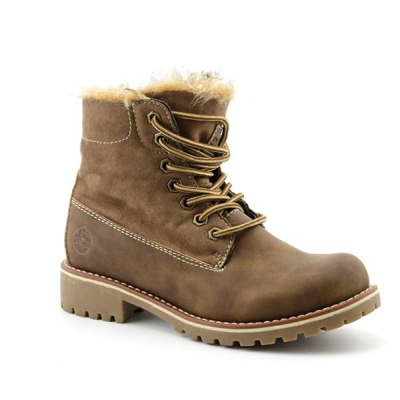 Poluduboke cipele - LH85660