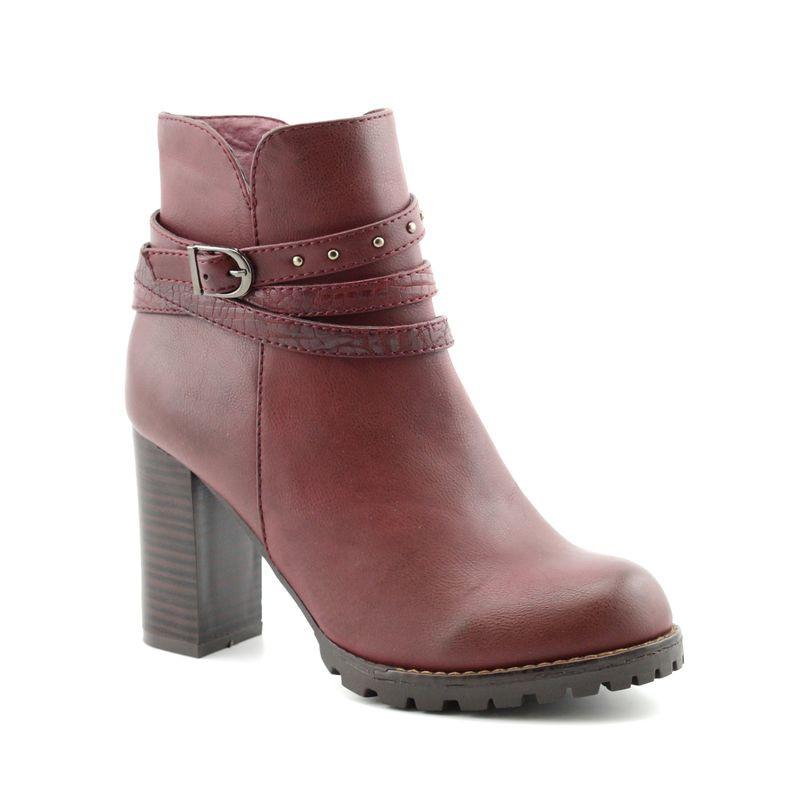 Poluduboke cipele - LH85680