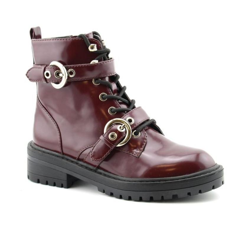 Poluduboke cipele - LH85704
