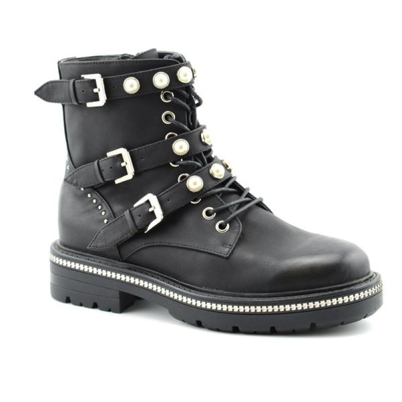 Poluduboke cipele - LH85705
