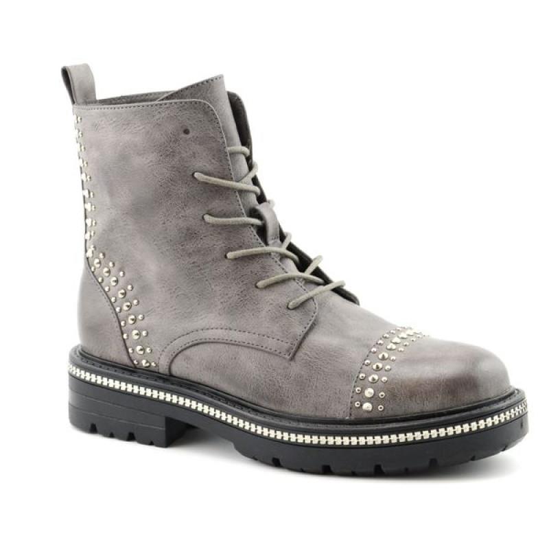 Poluduboke cipele - LH85706