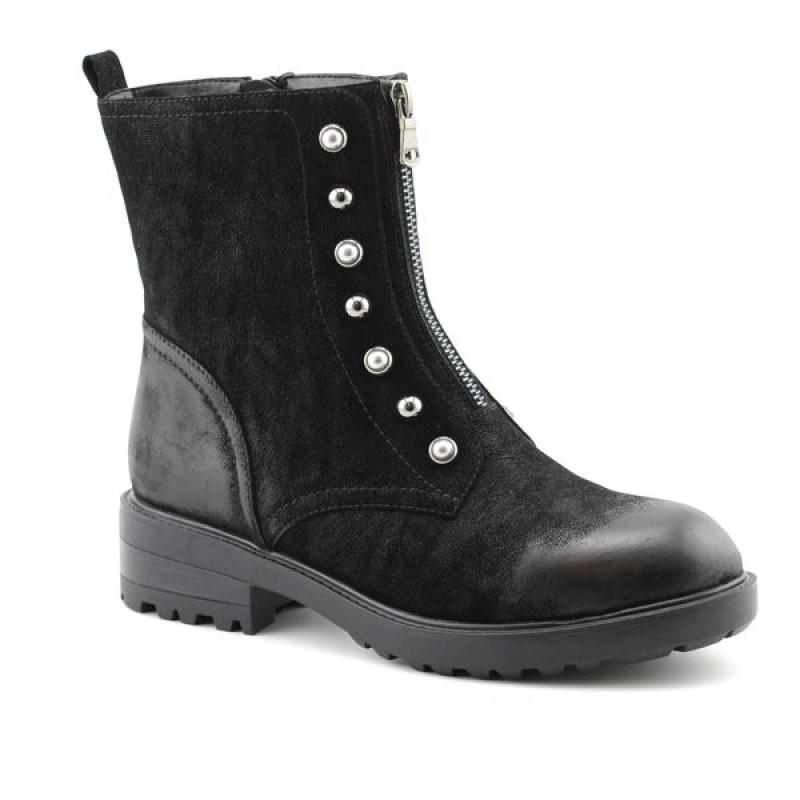 Poluduboke cipele - LH85851