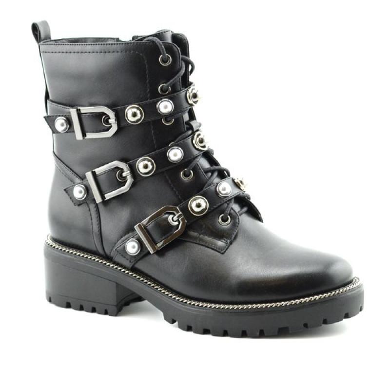 Poluduboke cipele - LH85853