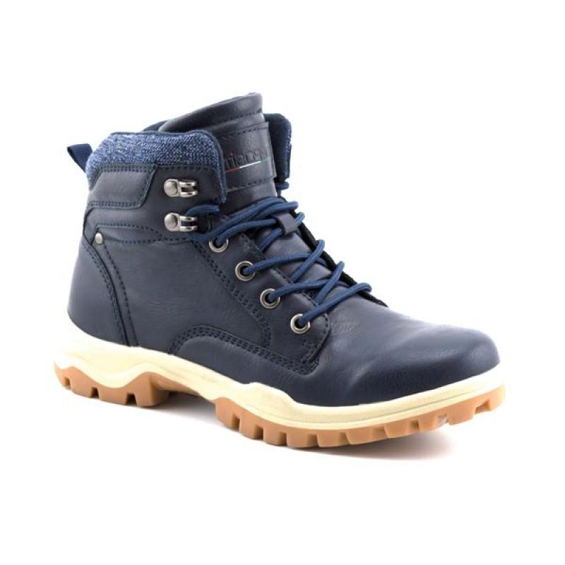 Poluduboke čizme - LH86153