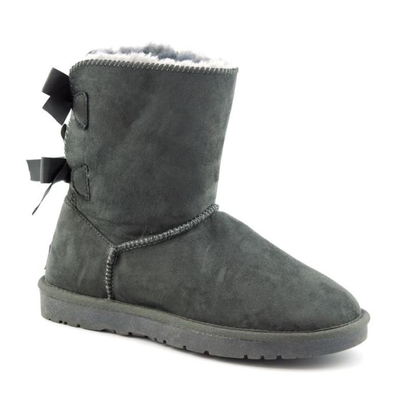 Poluduboke čizme - LH86205