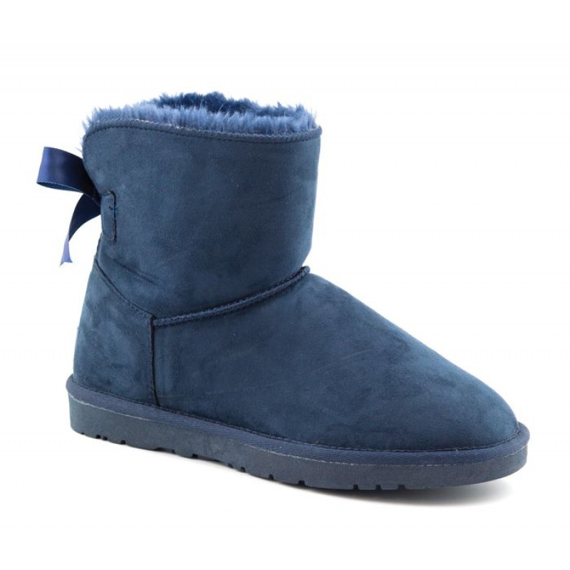 Poluduboke čizme - LH86208