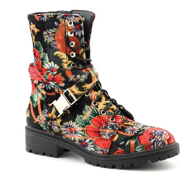 Poluduboke cipele - LH86250