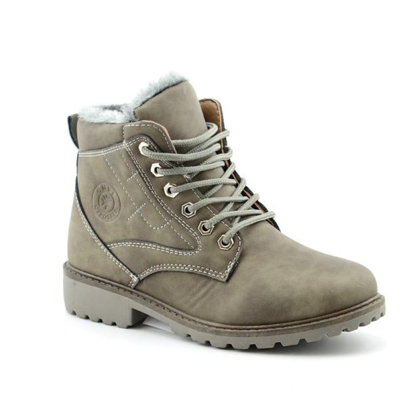 Poluduboke cipele - LH86350