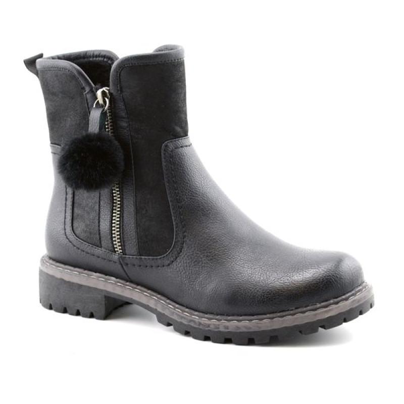 Poluduboke cipele - LH86453
