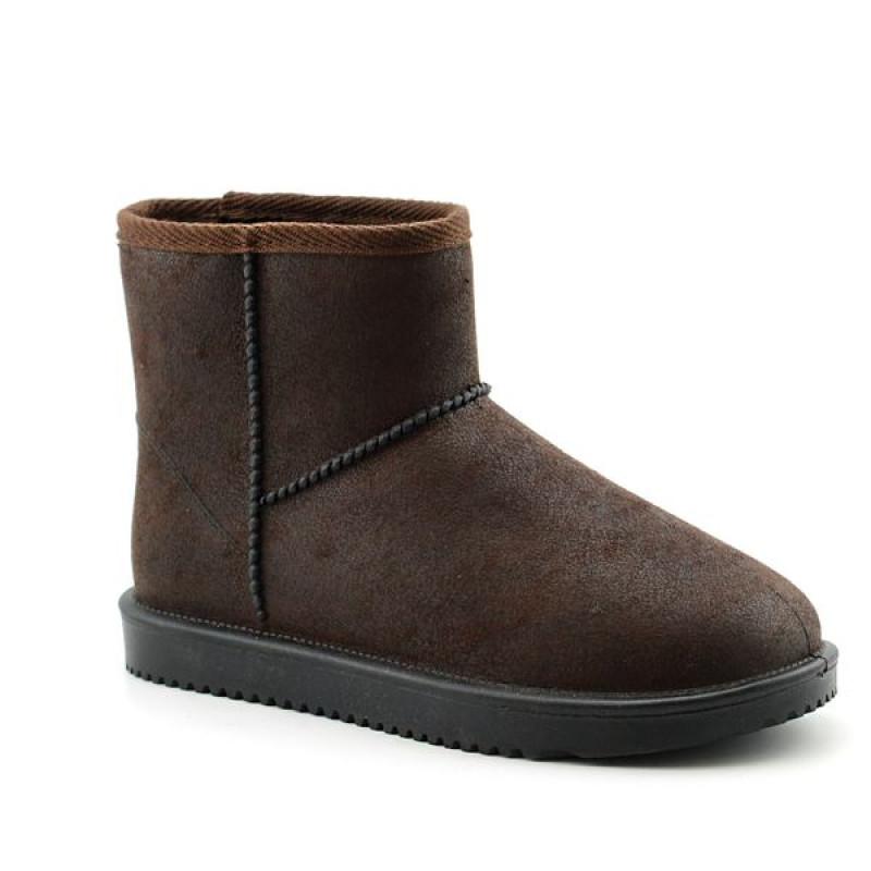 Poluduboke čizme - LH86658