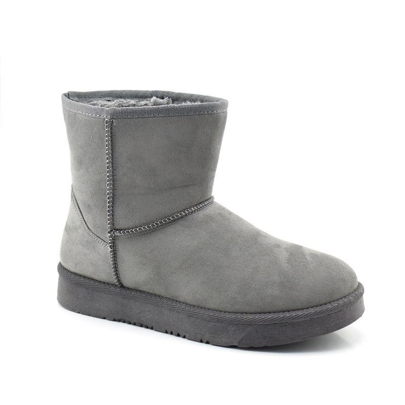 Ženske čizme - LH96157