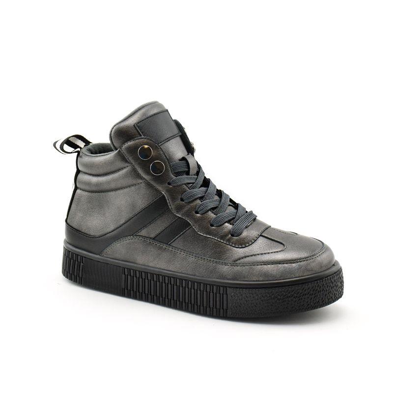 Ženske poluduboke cipele - LH96201