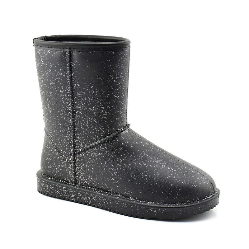 Ženske čizme - LH96404