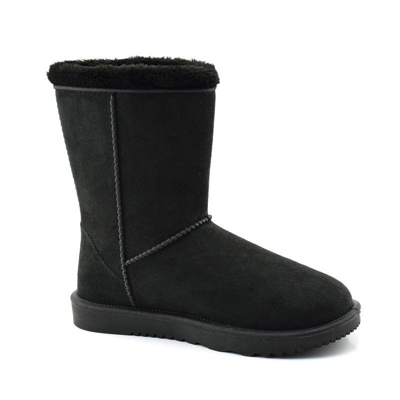 Ženske čizme - LH96405