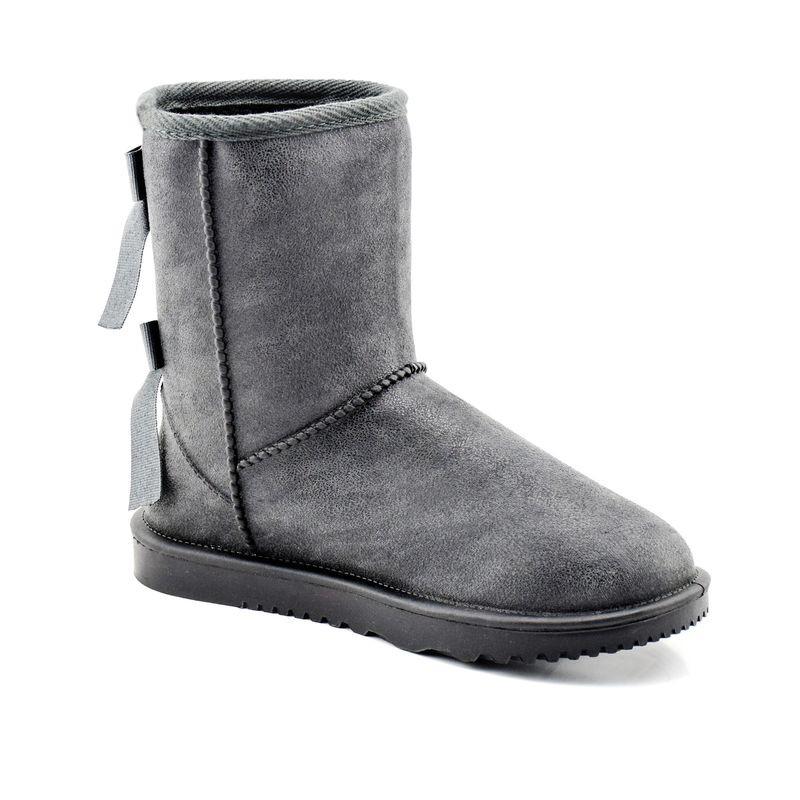 Ženske čizme - LH96407