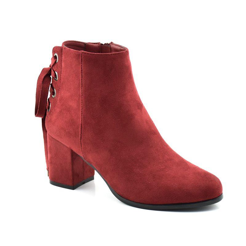 Ženske cipele - LH96853