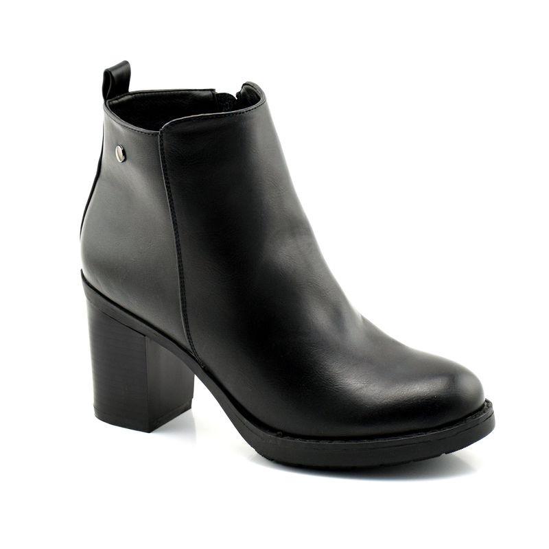 Ženske poluduboke cipele - LH96953