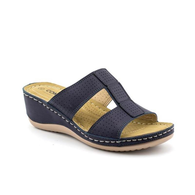 Ženska papuča - LP90063