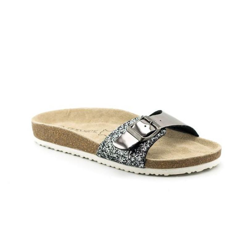 Ženska papuča - LP90100
