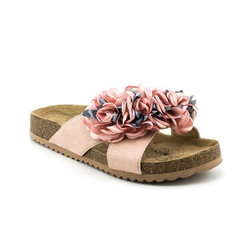 Ženska papuča - LP90620