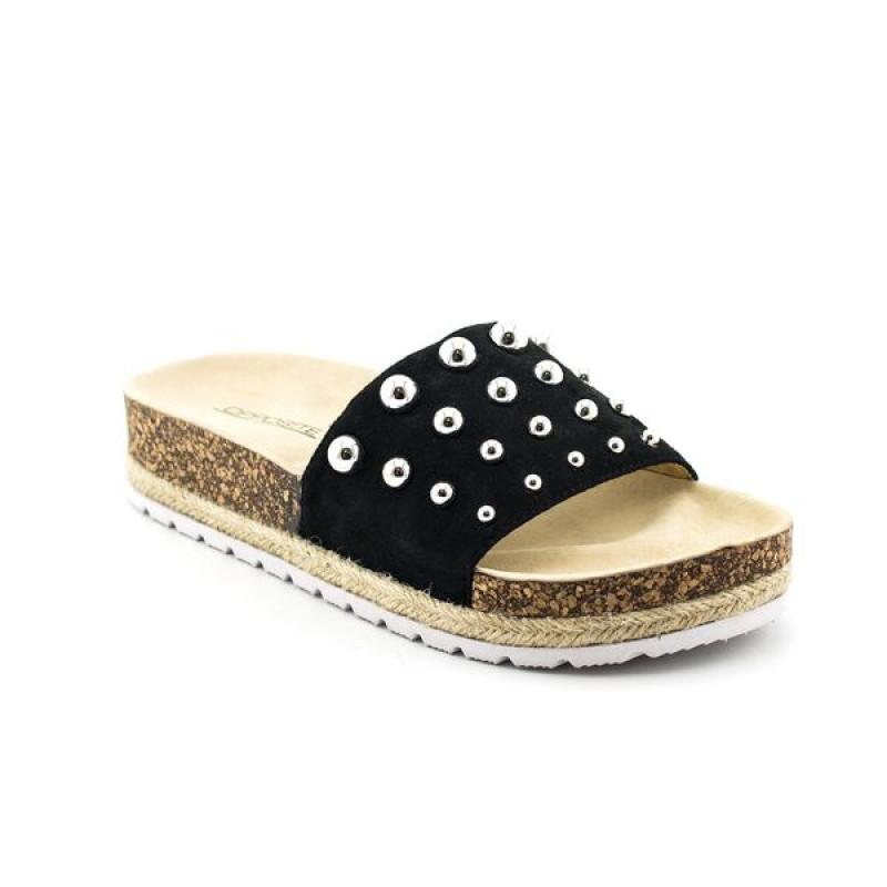 Ženska papuča - LP91203
