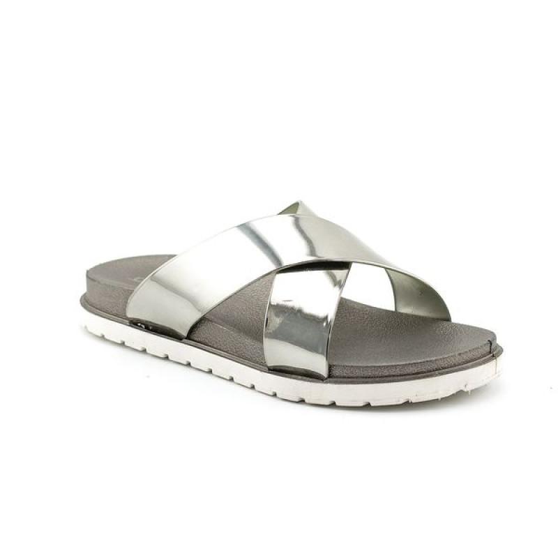 Ženska papuča - LP91304