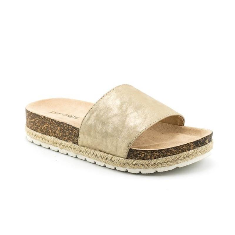 Ženska papuča - LP91356