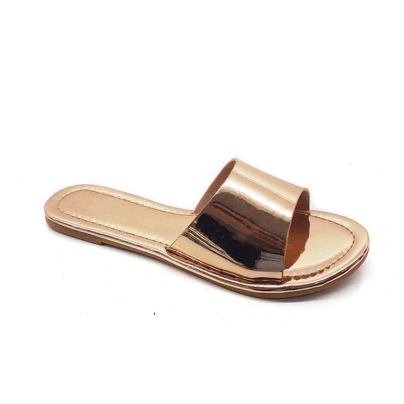 Ženske papuče - LP91592