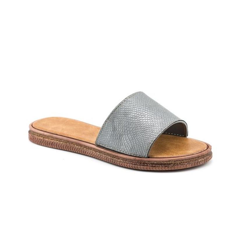 Ženska papuča - LP91658