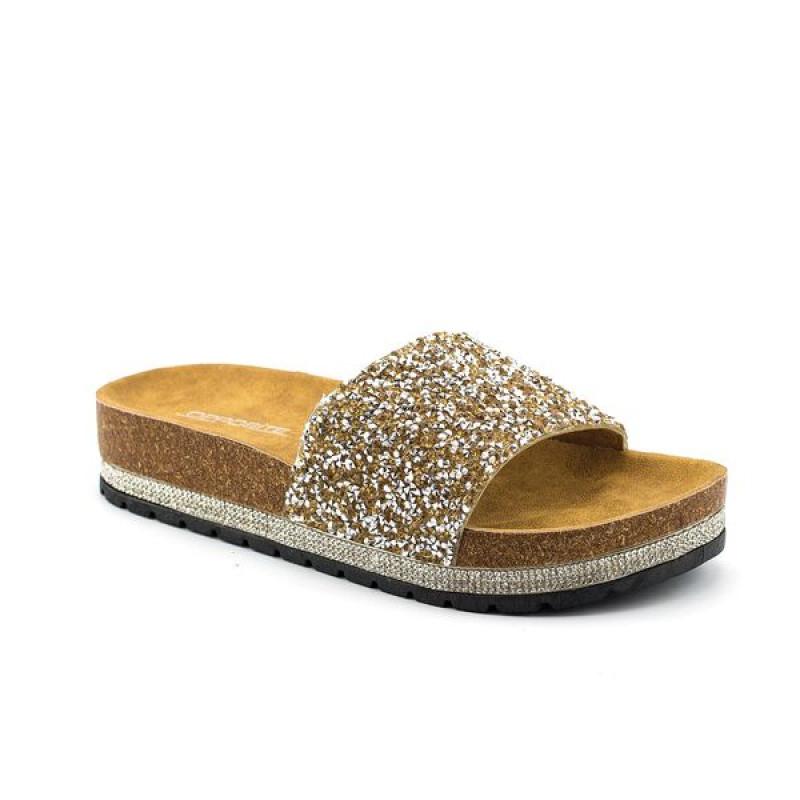 Ženska papuča - LP92150