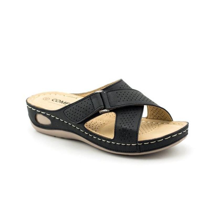 Ženska papuča - LP99054
