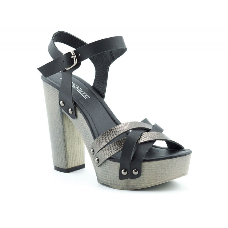 Ženske sandale - fashion - LS31100